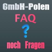 FAQ- häufige Fragen
